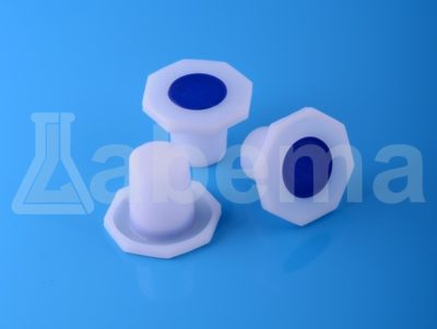 Korek plastikowy (PP)