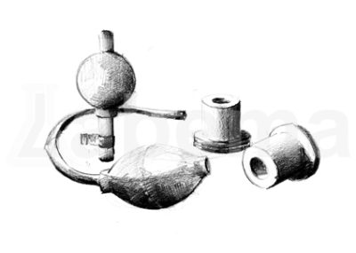 Wyroby gumowe