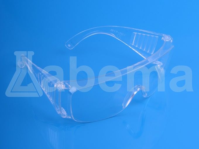 Okulary ochronne GOG-ICE T